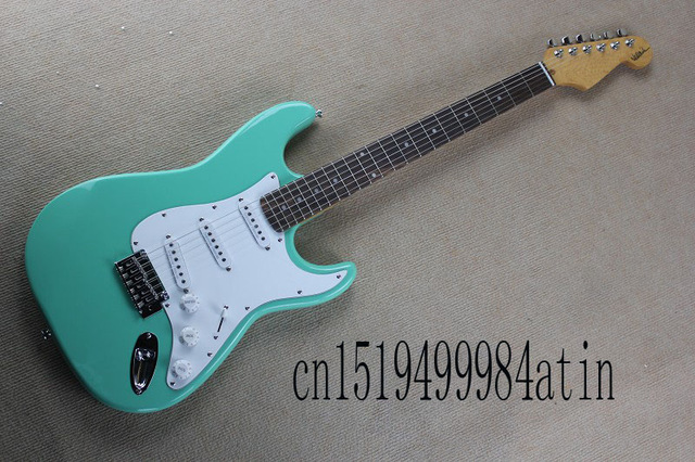 micro guitare electrique aliexpress
