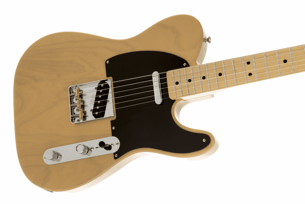 micro guitare electrique blues