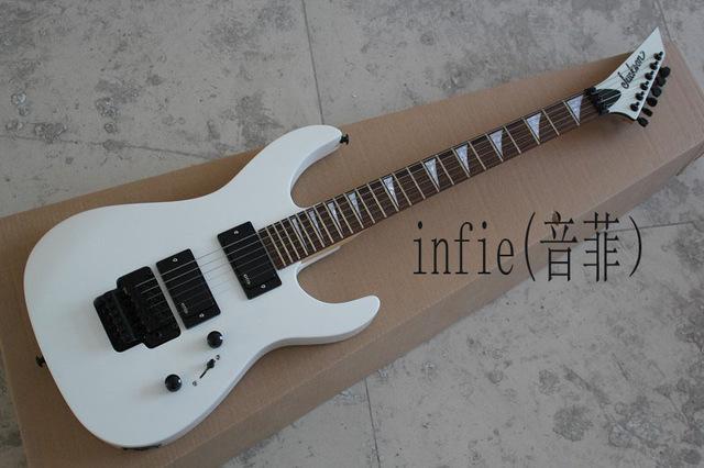 micro guitare emg