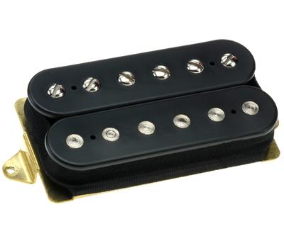 micro guitare f spaced