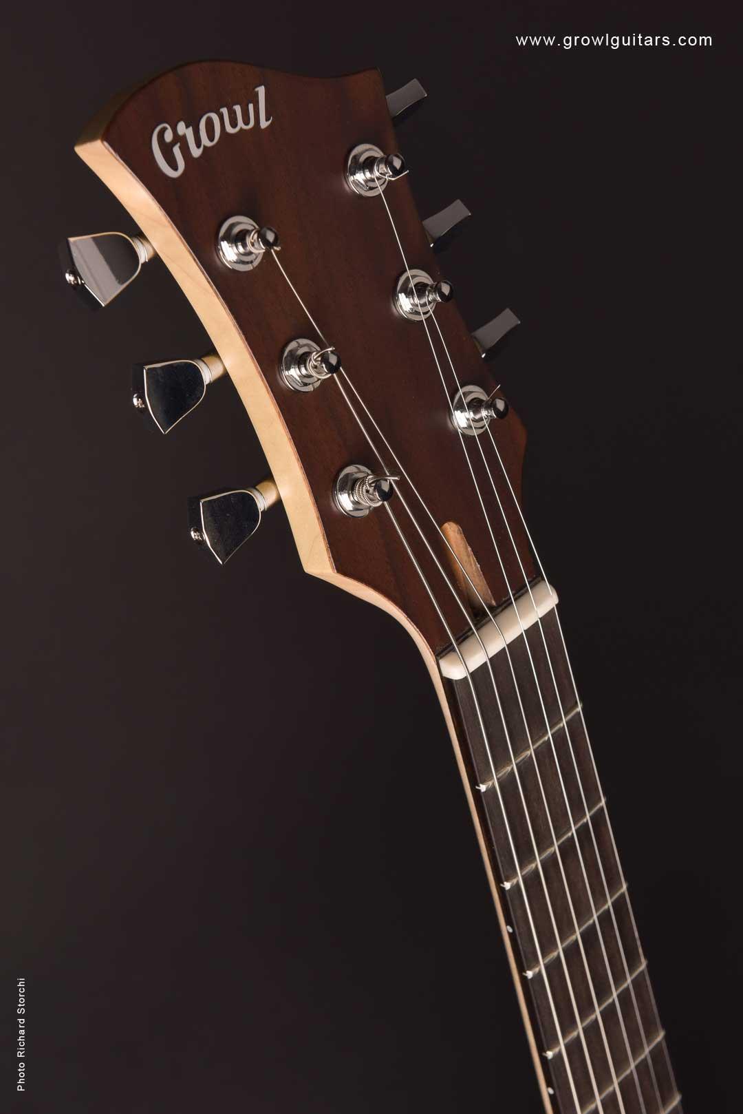 micro guitare fait main france