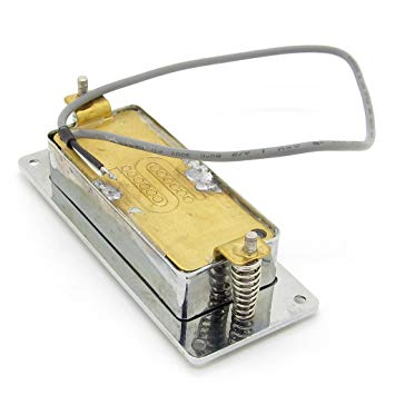 micro guitare ferrite