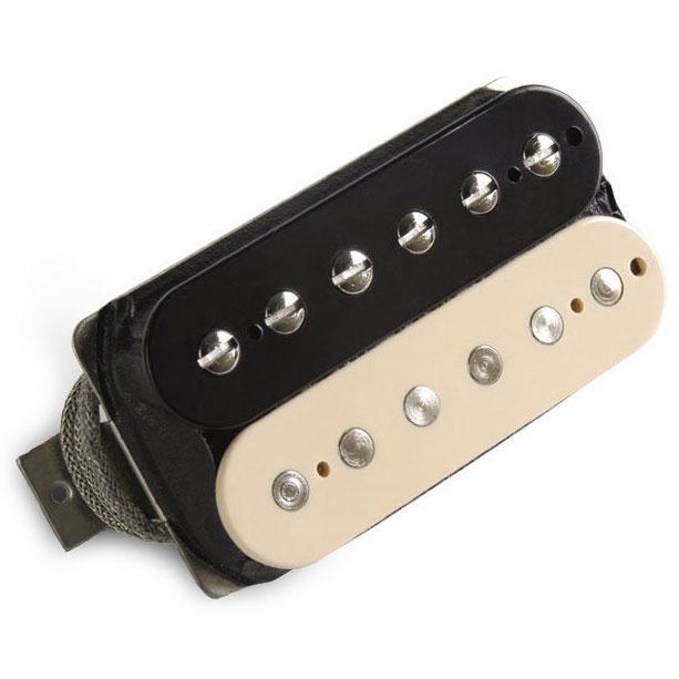 micro guitare gibson classic 57
