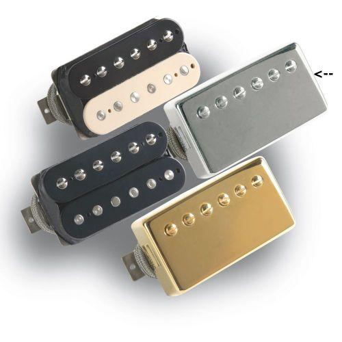 micro guitare gibson