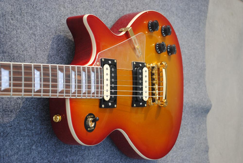 micro guitare heavy metal