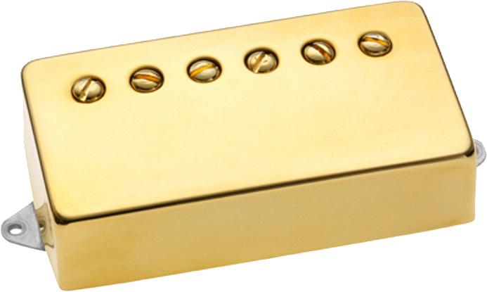 micro guitare ibanez super 58