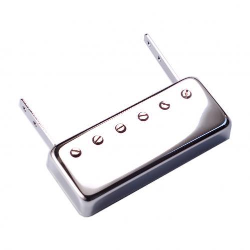 micro guitare jazz