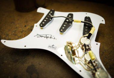 micro guitare jimi hendrix