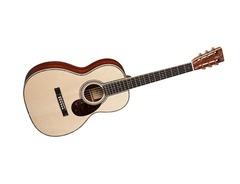 micro guitare john mayer