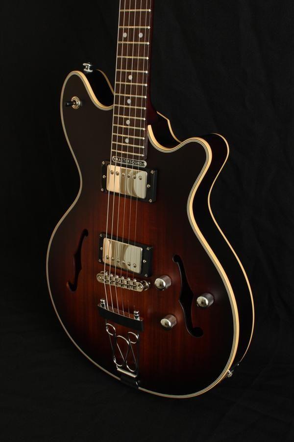 micro guitare josh homme