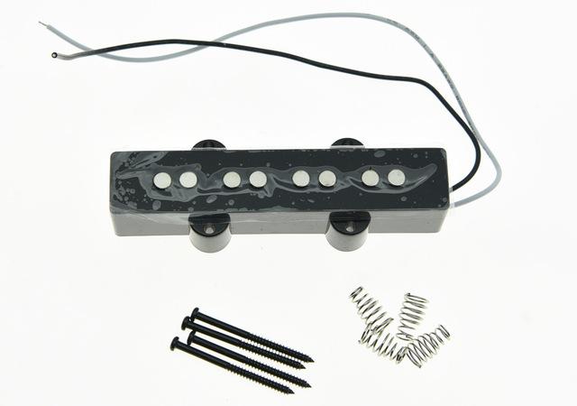 micro guitare k&k