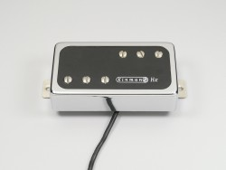 micro guitare kinman