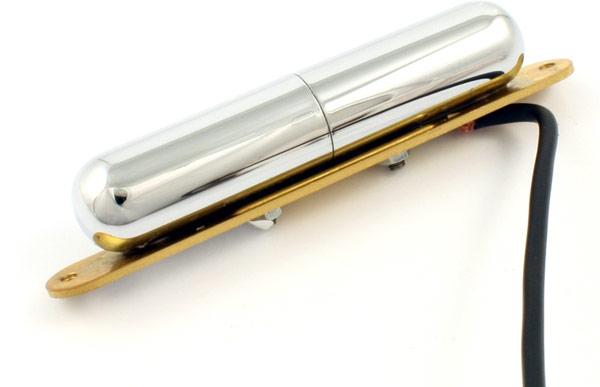 micro guitare lipstick
