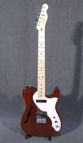 micro guitare lollar