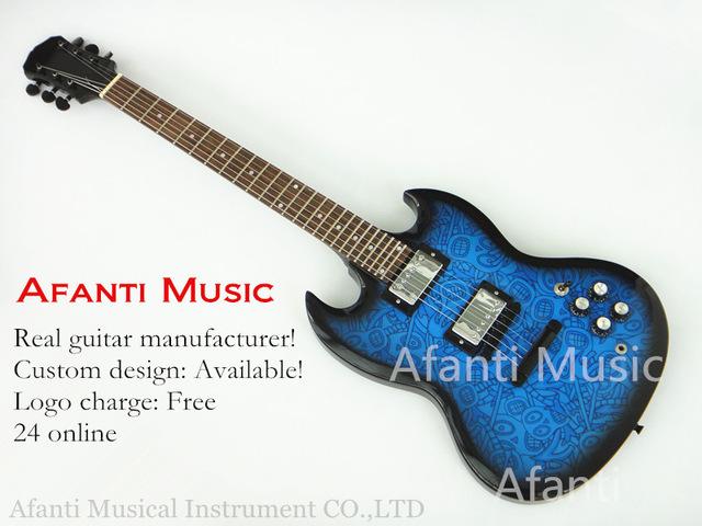 micro guitare metal