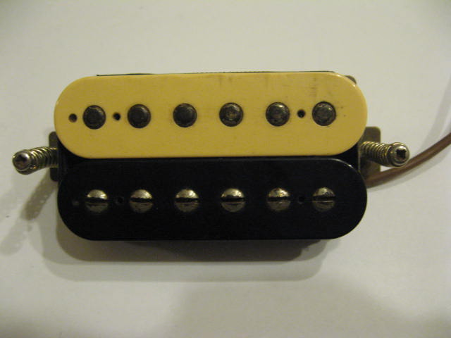 micro guitare mmk 45