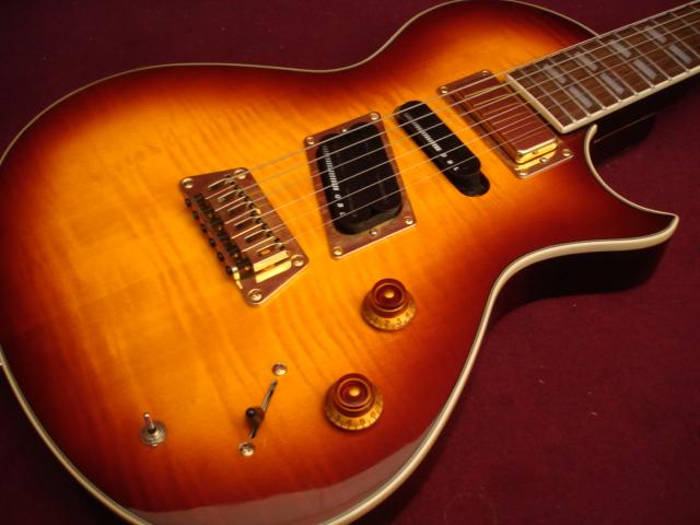 micro guitare obl