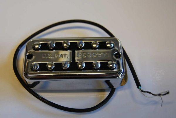 micro guitare occasion