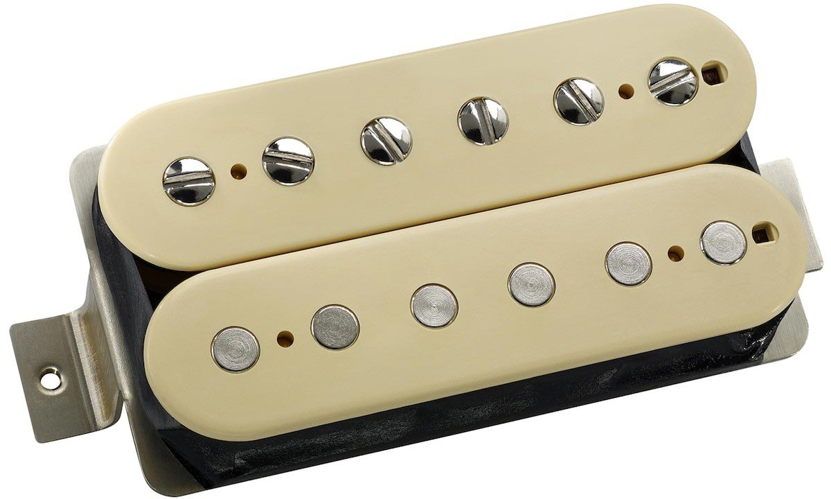 micro guitare paf