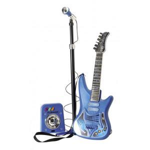 micro guitare pas cher