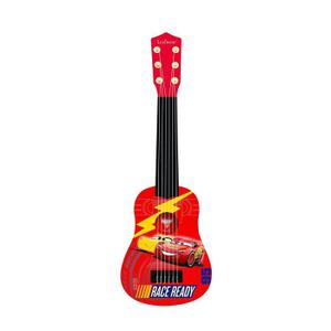 micro guitare pat patrouille