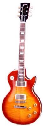 micro guitare pour hard rock