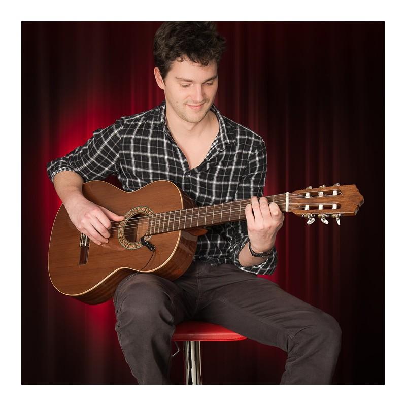 micro guitare prodipe