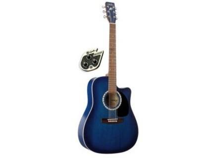 micro guitare quantum