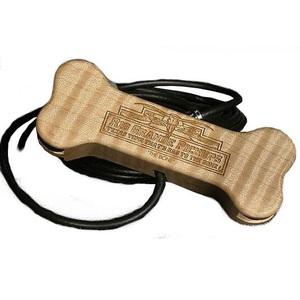 micro guitare rio grande
