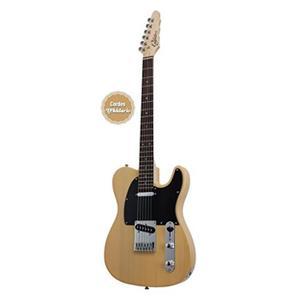 micro guitare rock