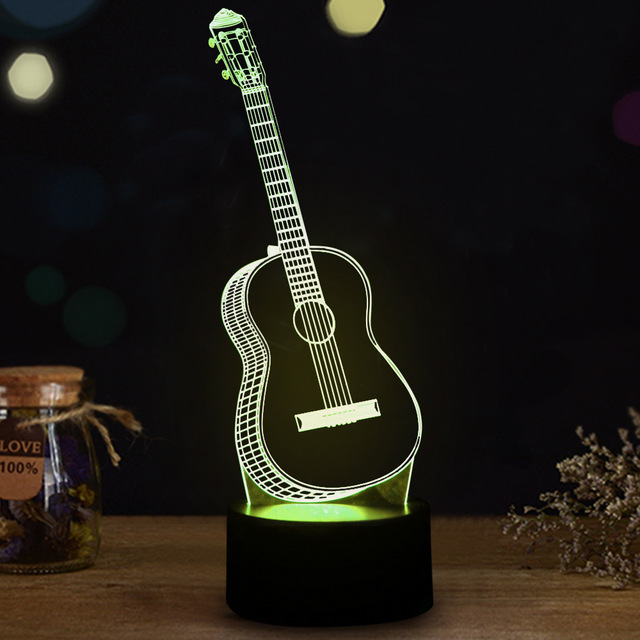 micro guitare rohs