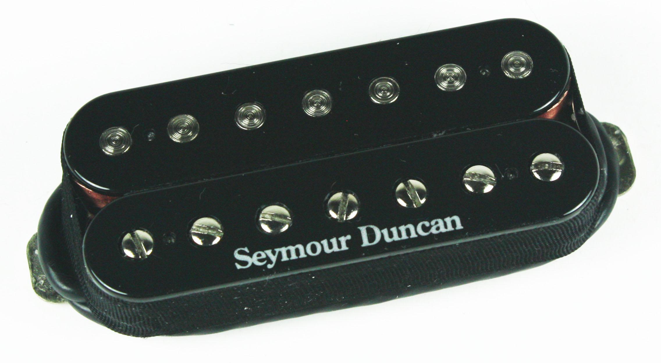 micro guitare seymour duncan 59