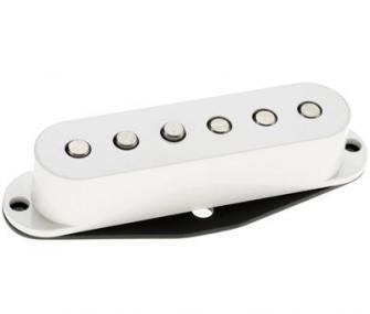 micro guitare simple bobinage