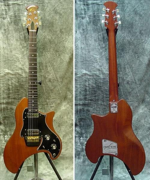 micro guitare stoner