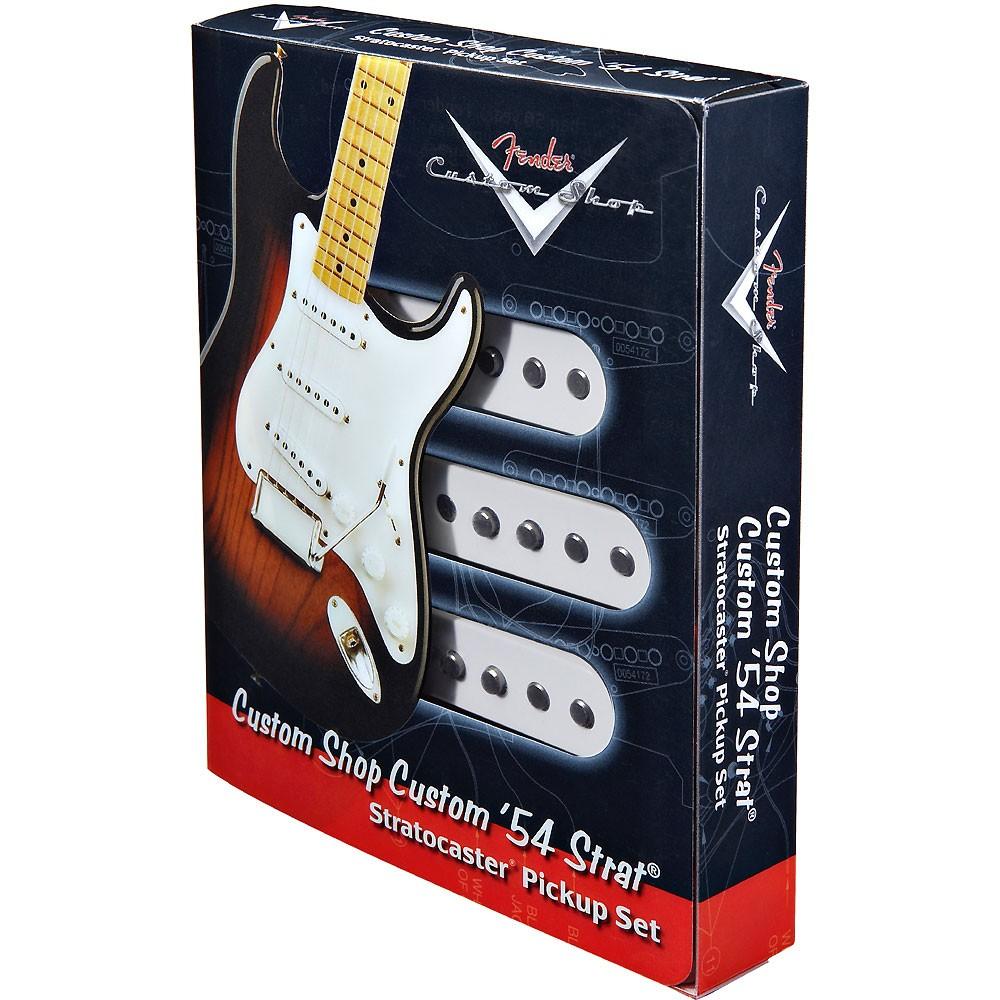 micro guitare stratocaster