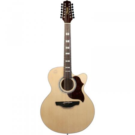 micro guitare takamine