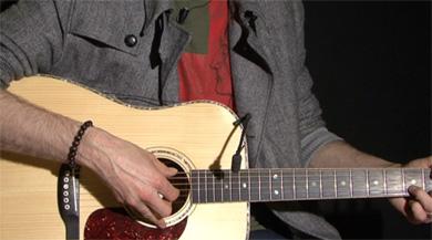 micro guitare test