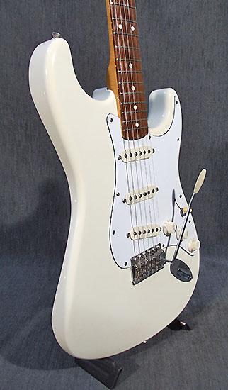 micro guitare tex mex