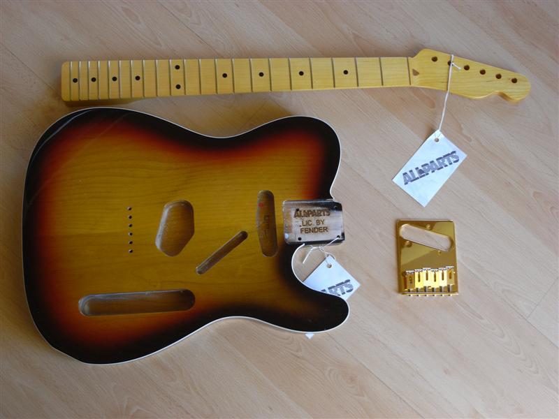 micro guitare venelles