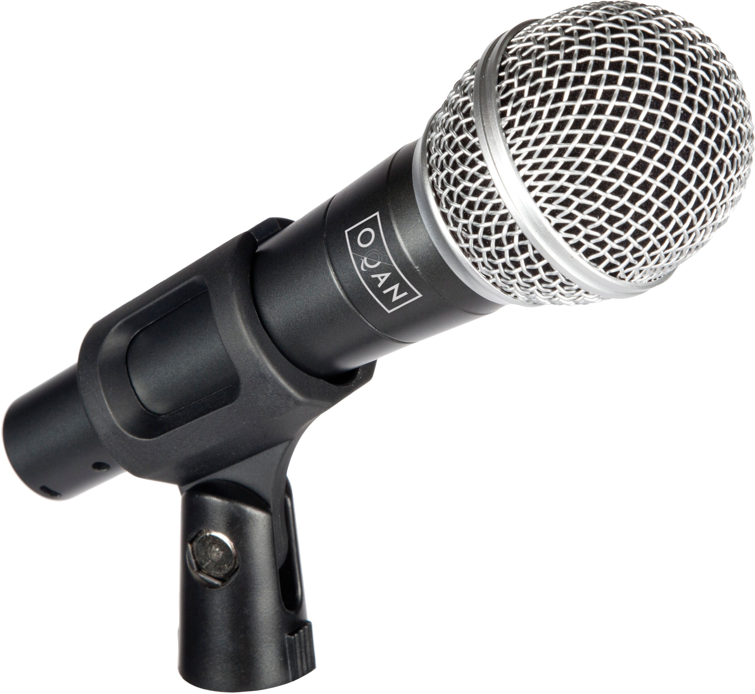 micro guitare voix