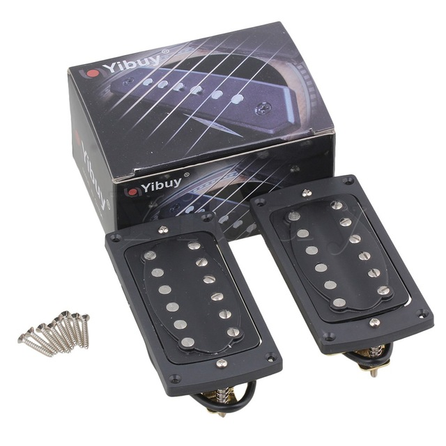 micro guitare yibuy