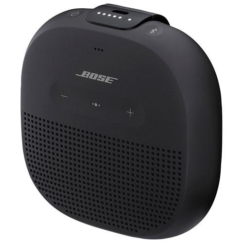 micro sans fil bose