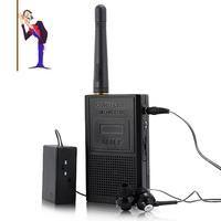 micro sans fil emetteur recepteur