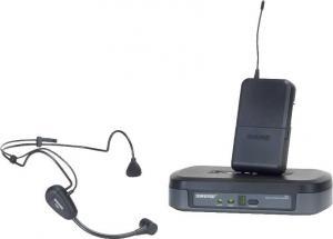 micro sans fil en tunisie