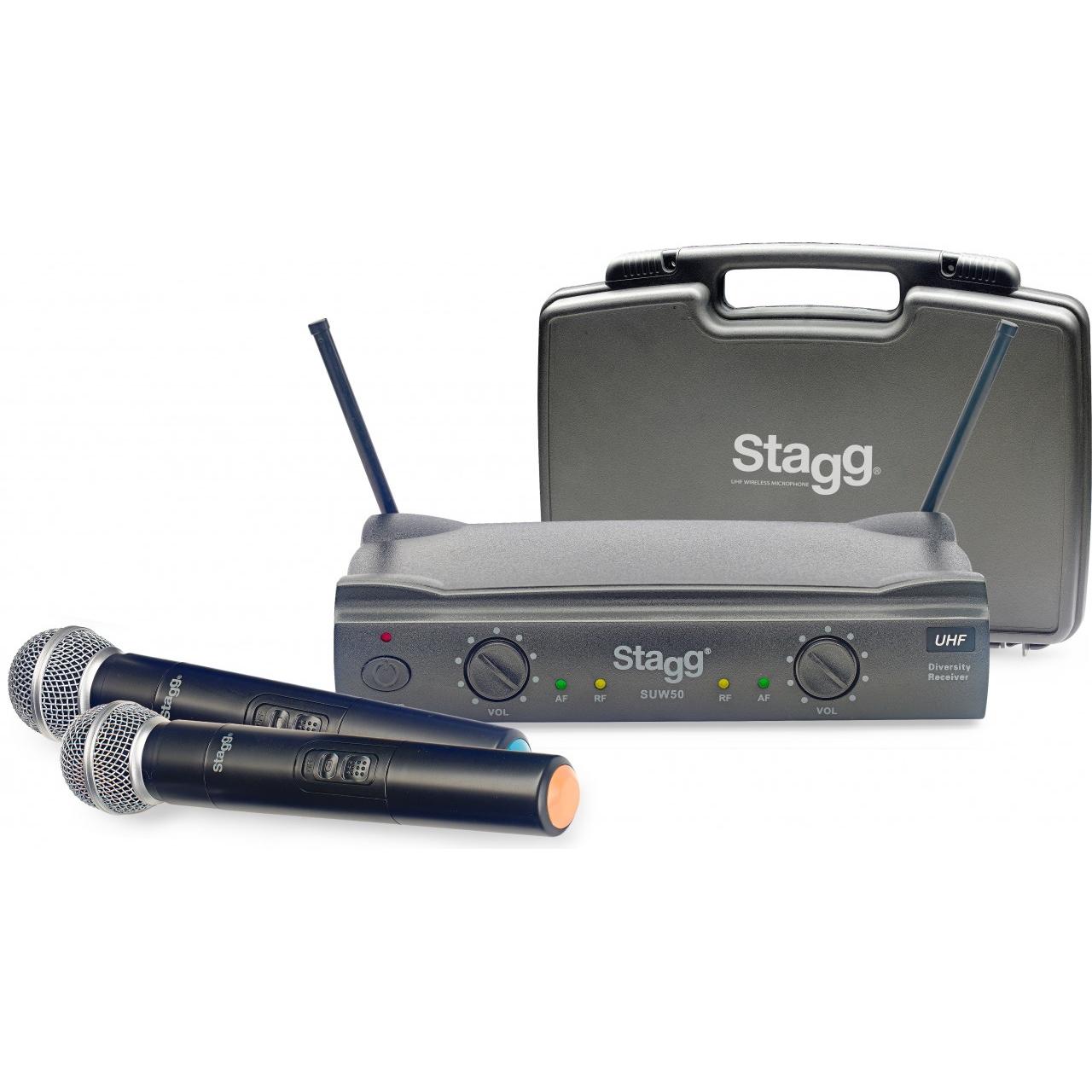 micro sans fil flute traversiere