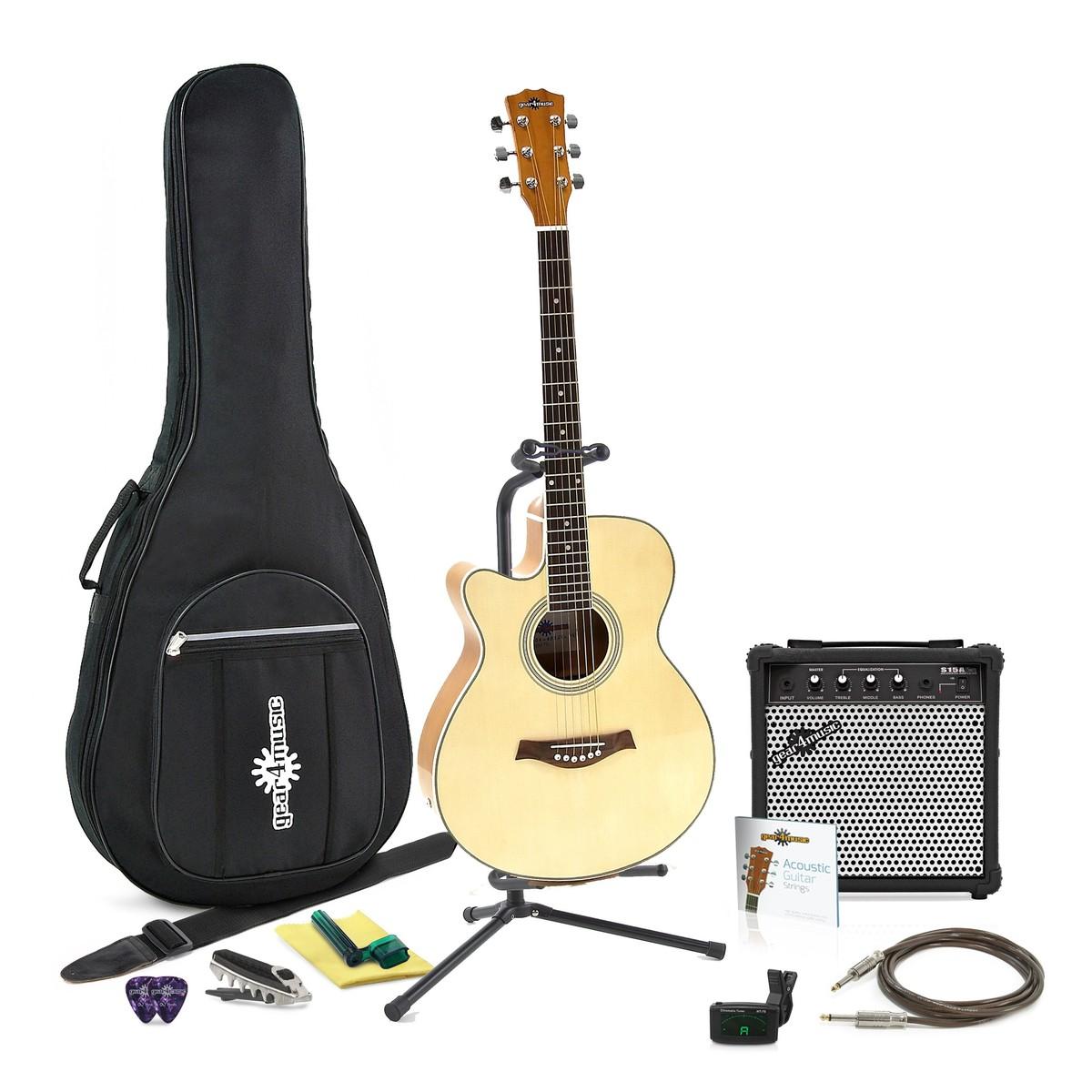 micro sans fil guitare electro acoustique