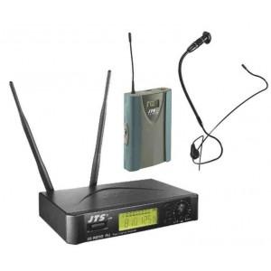 micro sans fil jts