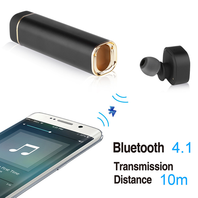 micro sans fil k1