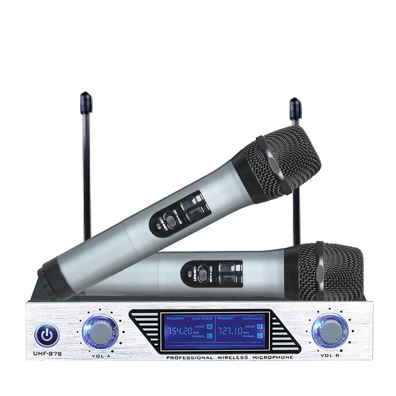 micro sans fil karaoke cdiscount