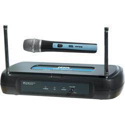 micro sans fil kool sound
